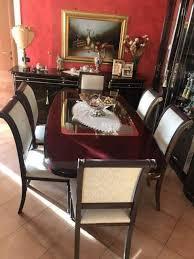 sala da pranzo in inglese sala da pranzo stile inglese a garlasco kijiji annunci di ebay