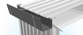 Asphalt Felt Home Depot by Others Gutter Apron Rain Gutters Home Depot Replacing Roof