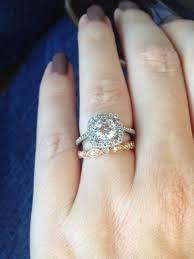 how do wedding rings work how do wedding rings work how do wedding rings work how to choose