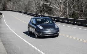 nissan leaf youtube review 2013 nissan leaf sees huge price cuts base leaf starts at 29 650