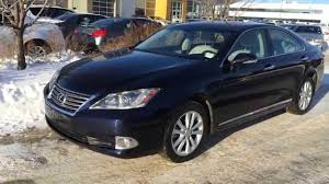 amazing 2010 lexus es 350 review 16 about cool cars 2018 with 2010