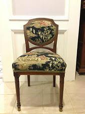 Louis 15th Chairs Louis Xv Chair Ebay