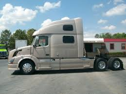 volvo new trucks for sale volvo vnl64t780 in new jersey for sale used trucks on buysellsearch
