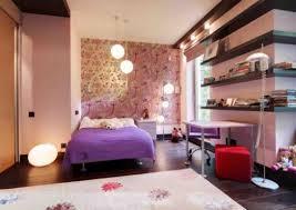 hippie room decor diy artsy elements apartment fun functional mbed