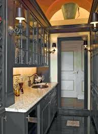 wet bar sinks and faucets small wet bar sink large size of beauteous faucets bar prep as wells