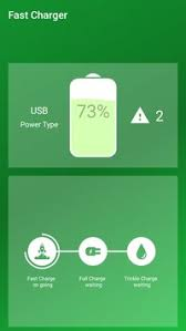 lenovo power apk my lenovo fast charger apk free tools app for android