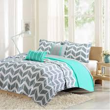 comforter thrifty white and grey comforter sets chic diy