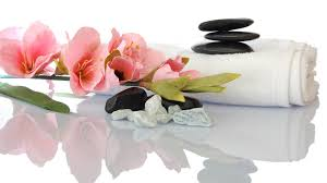 spa images hd puerto vallarta luxury spa services krystal diamond touch spa