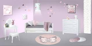 d馗oration papillon chambre fille deco papillon chambre fille 2 a deco papillon pour chambre fille