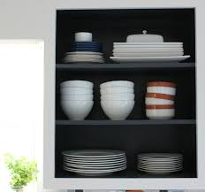 remove kitchen cabinet doors for open shelving how to create open shelving with existing cabinets