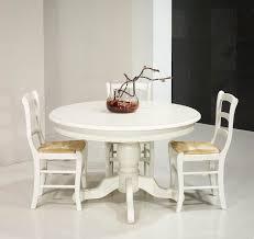 table ronde cuisine pied central table de cuisine pas cher a prix inspirations avec table ronde