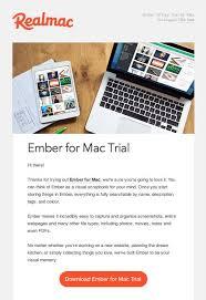 271 best email design inspiration images on pinterest email
