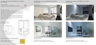 live project themed hotel room design hong kong harbour