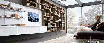 download lounge tv furniture waterfaucets