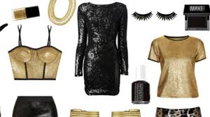 glitter dresses for new years style set what to wear on new year s shiekh shoes