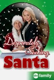 Seeking Primewire Desperately Seeking Santa Letmewatchthis Primewire