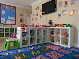 Daycare Room Dividers - daycare preschool room girls u0027 room designs decorating ideas