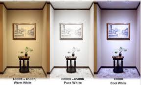 cool white lights selling interior light map door led lights 50 pcs cool white t10