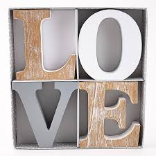 wooden letter ornaments cardfactory