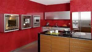 farbe für küche feuchtraumfarbe spezialfarben für küche und bad