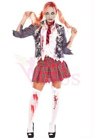 Zombie Halloween Costumes Boys 25 Zombie Ideas Zombie