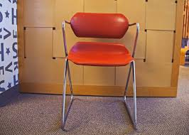 Really Cool Chairs Seatbeltblog Timeless Design Chairs Around The Office