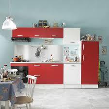 mini cuisine lapeyre cuisine 20 modèles de kitchenettes idéales pour les