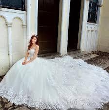 robe de mari e de princesse de luxe robe de mariée charlottezh