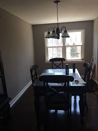 Make A Dining Room Table Enchanting How To Make A Dining Room Look Bigger 49 With