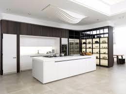 photos cuisines modernes cuisines modernes 20 exemples tendance