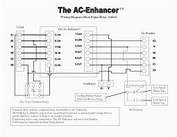 ruud heat pump wiring diagram goodman electric furnace with ansis me