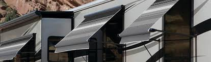 Carefree Rv Window Awnings Carefree Campout Bag Awning