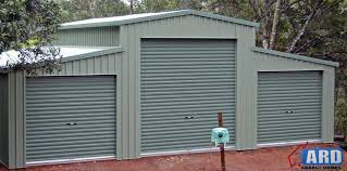 sliding glass door repairs brisbane doors repairs brisbane u0026 residential sliding glass door repairs