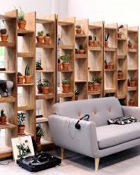 Wohnzimmer Vorwand Mit Deko Nische Moderne Häuser Mit Gemütlicher Innenarchitektur Geräumiges
