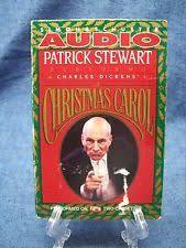 a christmas carol by charles dickens 1991 cassette abridged ebay