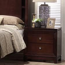 nightstands sam u0027s club