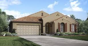 new homes visalia ca ranch style house plans denali at black