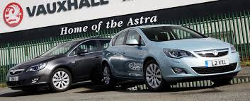 vauxhall astra automatic used astra ultimate buyers guide astra mk6 2009 2015