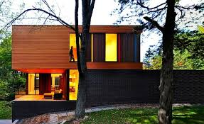 five stunning homes take home the aia award for best small houses