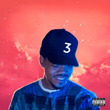 coloring book chance chance the rapper s new mixtape coloring book
