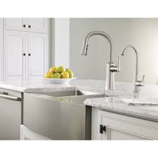 water filtration faucets kitchen water filtration faucets moen