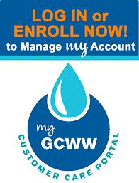greater cincinnati water works gcww