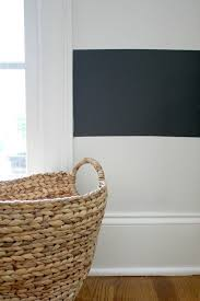 alabaster sherwinwilliams white trim paint color stripes are