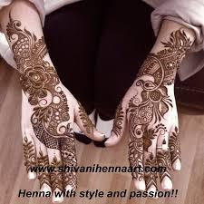 95 best henna images on pinterest henna tattoos henna mehndi