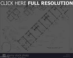 home plan online house plan home design coastal cottage resort floor plans