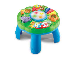 baby standing table toy best toys for 1 year olds top kids educational learning gifts