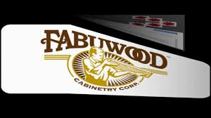 Good Quality Kitchen Cabinets Reviews by Fabuwood Cabinets Reviews Best Price Youtube