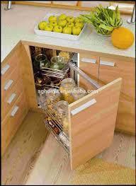 kitchen room kitchen cabinets liquidators maple wood kitchen
