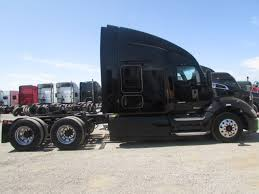 kw t680 price used 2015 kenworth t680 sleeper for sale in ca 1185