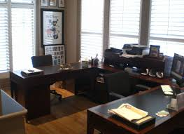 Home Office Pictures Furniture Office Furniture Set Best Small Office Designs Home